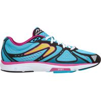 Newton Running Shoes Womens Kismet (AW15) Stability Running Shoes