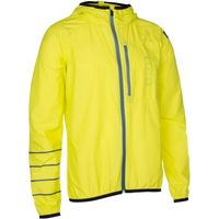 Ion Strato Wind Jacket Cycling Windproof Jackets