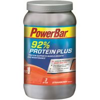 PowerBar Protein Plus 92% 600g Energy & Recovery Drink