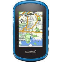 Garmin eTrex Touch 25 Outdoor GPS Outdoor GPS Units