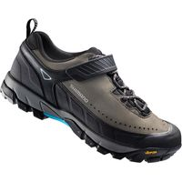 Shimano XM7 SPD Shoes Offroad Shoes