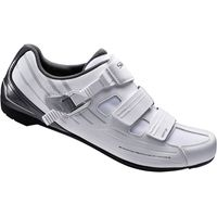 Shimano RP3 SPD-SL Road Shoes (Wide Fit) Road Shoes