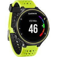 Garmin Forerunner 230 GPS Running Watch with HRM GPS Running Computers