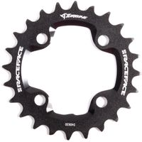 Race Face Turbine Chainring (11 Speed 24 Tooth) Chainrings