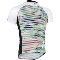 Primal Meshed Up Short Sleeve Jersey Short Sleeve Cycling Jerseys