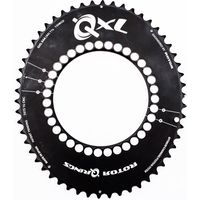 Rotor QXL Chainring (Outer) Chainrings