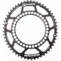 Rotor Q Chainring (Outer) Chainrings