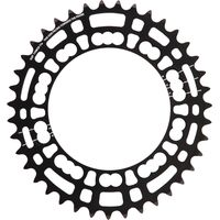 Rotor Q Chainring (Inner) Chainrings
