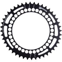 Rotor Q Chainring (Inner 42/44 Tooth) Chainrings