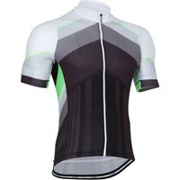 Primal Sound Barrier Helix Jersey Short Sleeve Cycling Jerseys