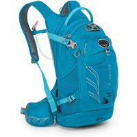 Osprey Womens Raven 14 Hydration Pack Hydration Systems