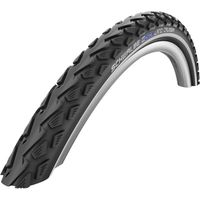 Schwalbe Land Cruiser Road Tyre (700c) City Tyres