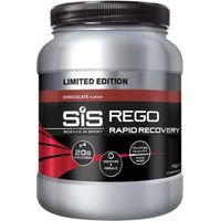Science in Sport REGO Rapid Recovery (1kg ) Energy & Recovery Drink