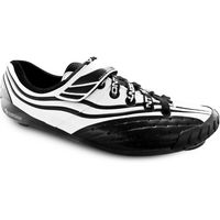 Bont Track Shoe Road Shoes
