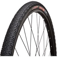 Clement XPlor MSO Tubeless Folding Gravel Tyre Cyclocross Tyres