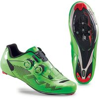 Northwave Evolution Plus Road Shoes Road Shoes