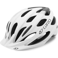 Giro Revel Helmet Leisure Helmets
