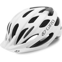 Giro Bishop Helmet Leisure Helmets