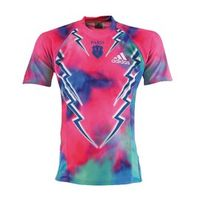 adidas-maillot-stade-francais-rugby-rose-away-189607-2008-2009-taille-l-pret-a-porter-897482709_ML.jpg