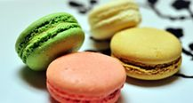 Macaron Day Toronto is one week away!