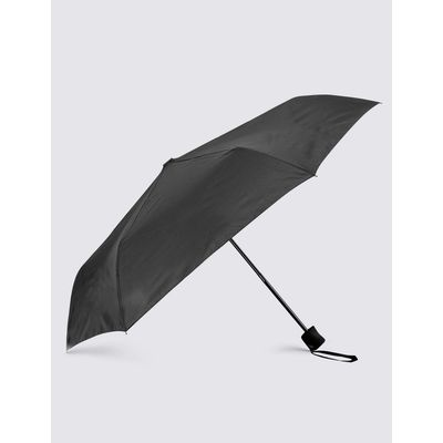 Briefcase Umbrella with Windtech™ black