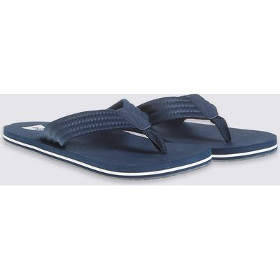 M&S Collection Slip-on Flip Flops