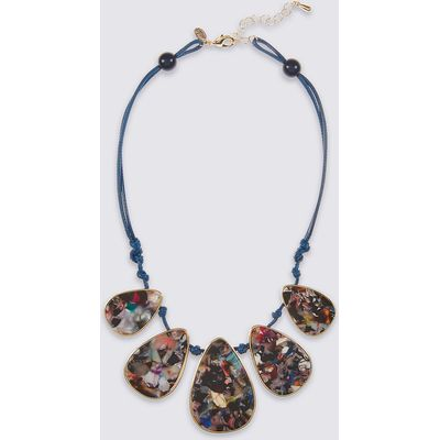 M&S Collection Mongolia Jelly Necklace