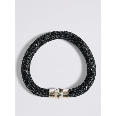M&S Collection Glitter Bracelet