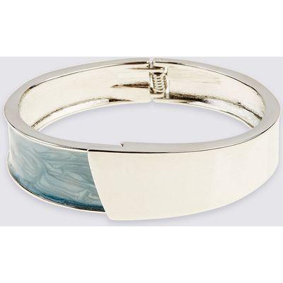 M&S Collection Clean Shine Bracelet