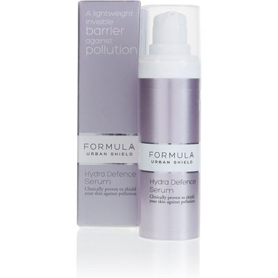 Formula Urban Shield Hydra Defence Serum 30ml
