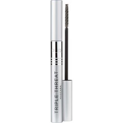 PUR Triple Threat Mascara 8ml