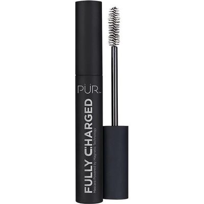 PUR Fully Charged Magnetic Mascara 12g