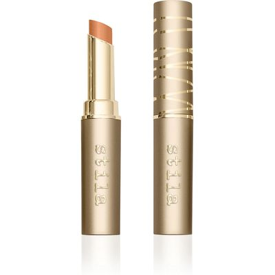 Stila Stay All Day MATTE'ificent Lipstick 2g