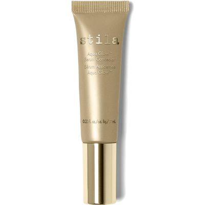 Stila Aqua Glow Serum Concealer 7ml