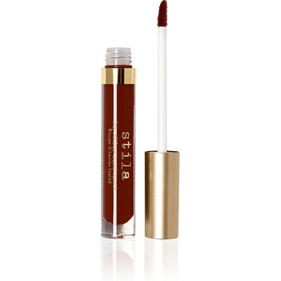 Stila Stay All Day Liquid Lipstick 3ml
