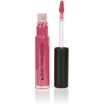 diego dalla palma Geisha Matt Liquid Lipstick