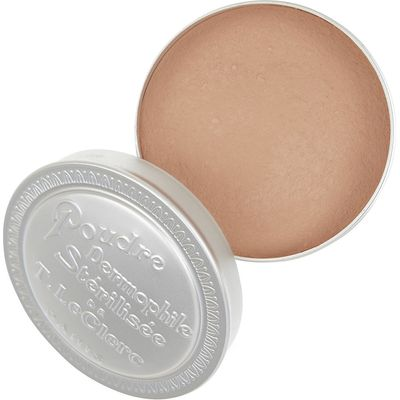 T.LeClerc Loose Powder 25g