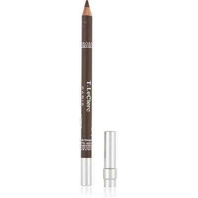 T.LeClerc Eye Pencil 1.05g