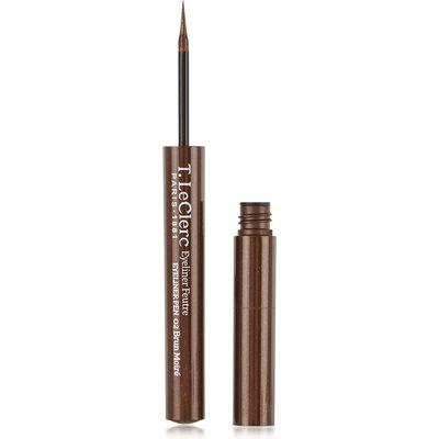 T.LeClerc Eyeliner 1.2ml