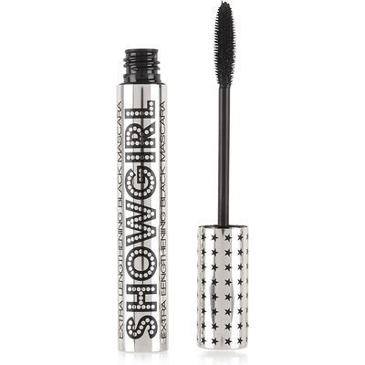 Barry M Showgirl Extra Lengthen Mascara 7ml