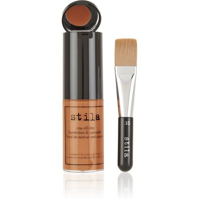 Stila Stay All Day Foundation & Concealer 30ml