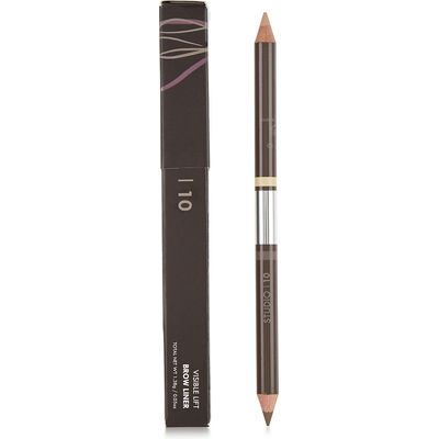 STUDIO 10 Brow Lift Perfecting Liner Supporting Cancer Charity Look Good Feel Better