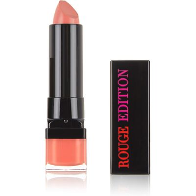 Bourjois Rouge Edition Lipstick 3.5g