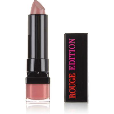 Bourjois Rouge Edition Lipstick 3.5g