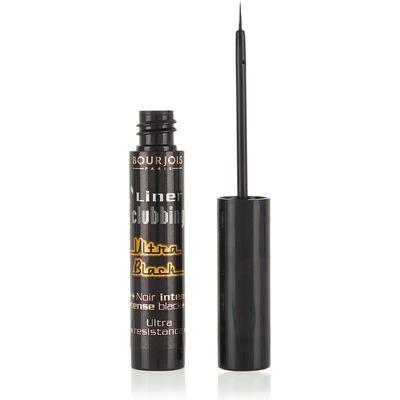 Bourjois Liner Clubbing Eyeliner 4ml