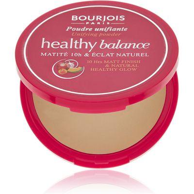 Bourjois Healthy Balance Powder 9g