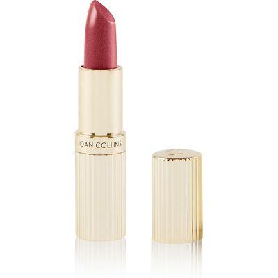 Joan Collins Divine Lips Lipstick 3.5g