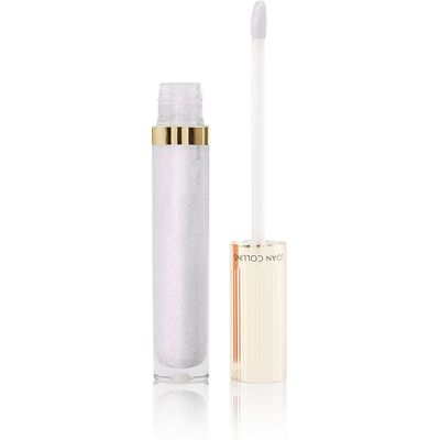 Joan Collins Glorious Lip Gloss 4.5ml