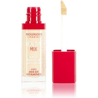 Bourjois Healthy Mix Concealer 7.8ml