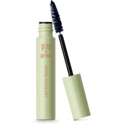 Pixi Lash Booster Mascara 7g